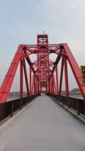 佐賀市の写真