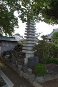 平塚市の写真