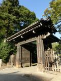 京都市の写真