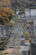 姫路市の写真