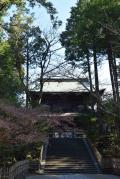 年の瀬に鎌倉を散策 【2014年最後の旅】