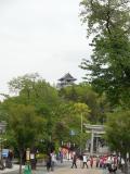 一宮市の写真
