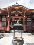 仙台市の写真