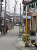 四日市市の写真