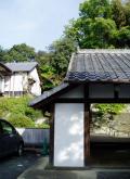熊本市の写真