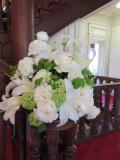 京都2泊3日・・息子の結婚式に安堵・葵祭りを追っかけ・芸術鑑賞にうっとり・・・とっても疲れました~~