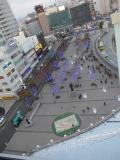 大分市の写真