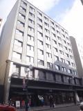 京都でおすすめの宿!京都の中心三条河原町にある『ロイヤルパークホテル ザ 京都』宿泊記
