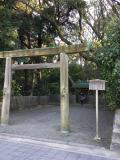 娘と開運   名古屋~春日井~伊勢の旅