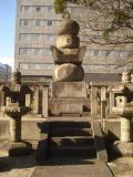 博多の写真
