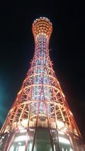 ホテルラスイート神戸ハーバーランド【神戸/連泊/仕事をはじめる心の準備】