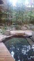 ぼっち旅:金沢/山代温泉3泊4日④
