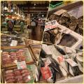 鳥取県の写真