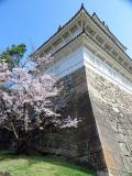 福山市の写真