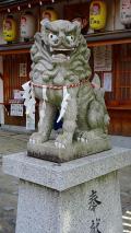 尼崎市の写真