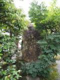 大津市の写真
