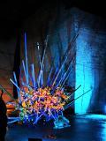 宇都宮の写真