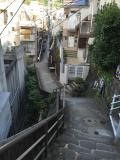 佐世保市の写真