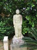沖縄県の写真