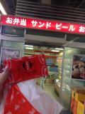 帰ってきたI love ローカル飯!食のワンダーランド名古屋で再び名古屋飯に挑む