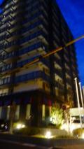 年末年始 神戸&大阪 1泊2日の旅【ホテルモントレグループの新コンセプトホテルである、「ホテル モンテ エルマーナ 神戸 アマリー」宿泊編】