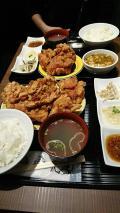 今年一発目の旅行は3泊4日北海道へ!(札幌編)
