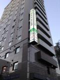 宮崎市の写真