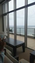 美ら海だけを目的に!公共機関利用で行こう2泊3日沖縄の旅 その1