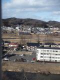 郡山市の写真