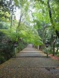 石川県の写真