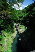 '16 夏休み ふっこう割で行く九州旅行③~高千穂・太宰府編