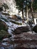 山形県の写真