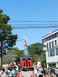 久留米市の写真