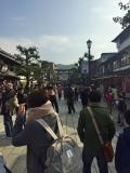 福岡県の写真