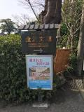 横浜市の写真