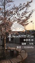 埼玉県の写真