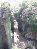 千葉県の写真