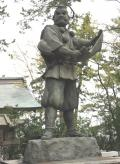 金沢市の写真
