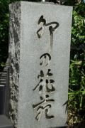 大阪市の写真