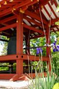京都府の写真