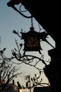 倉敷市の写真
