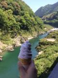徳島県の写真