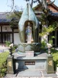 2度目のお遍路13番札所大日寺から17番札所井戸寺へ、終了後ホテルサンルート徳島に宿泊