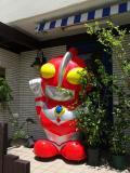 兵庫県の写真