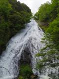 栃木県の写真