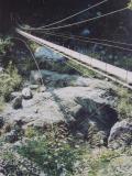 山梨県の写真