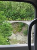 北海道の写真