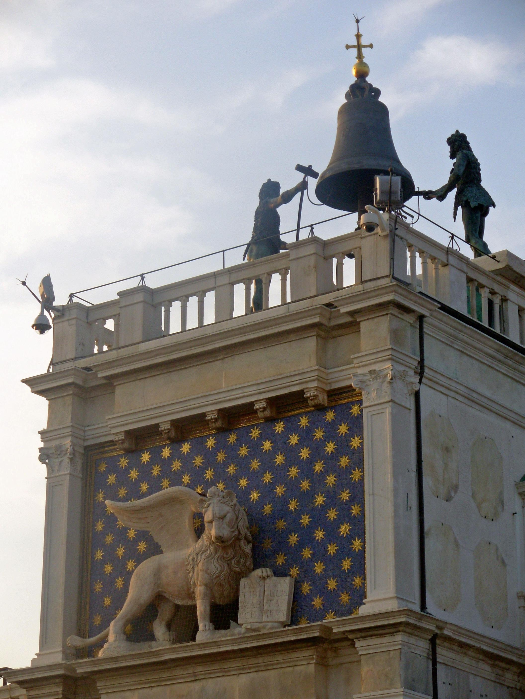 ヴェネチア☆2006年11月