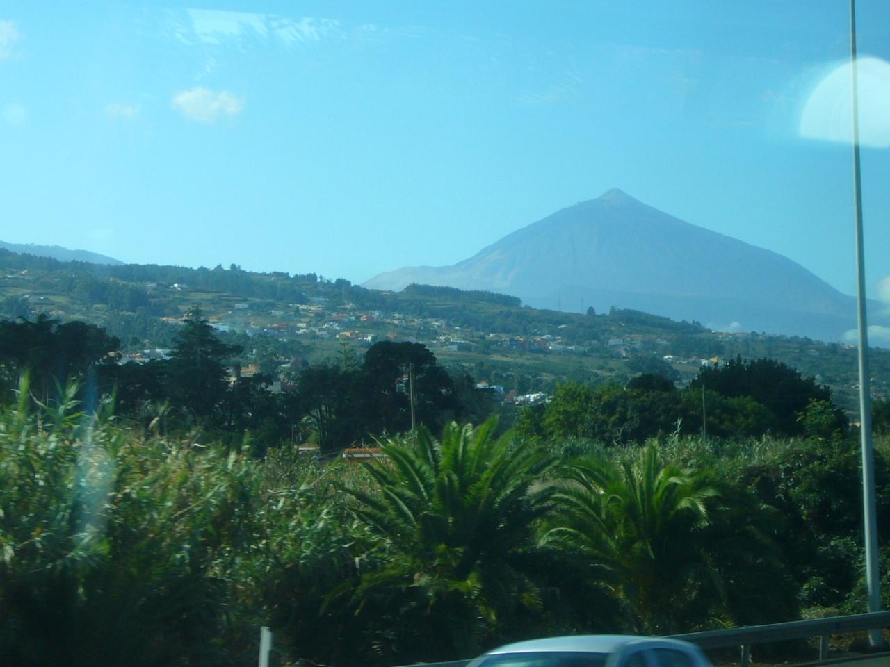 テイデ山の画像 p1_33