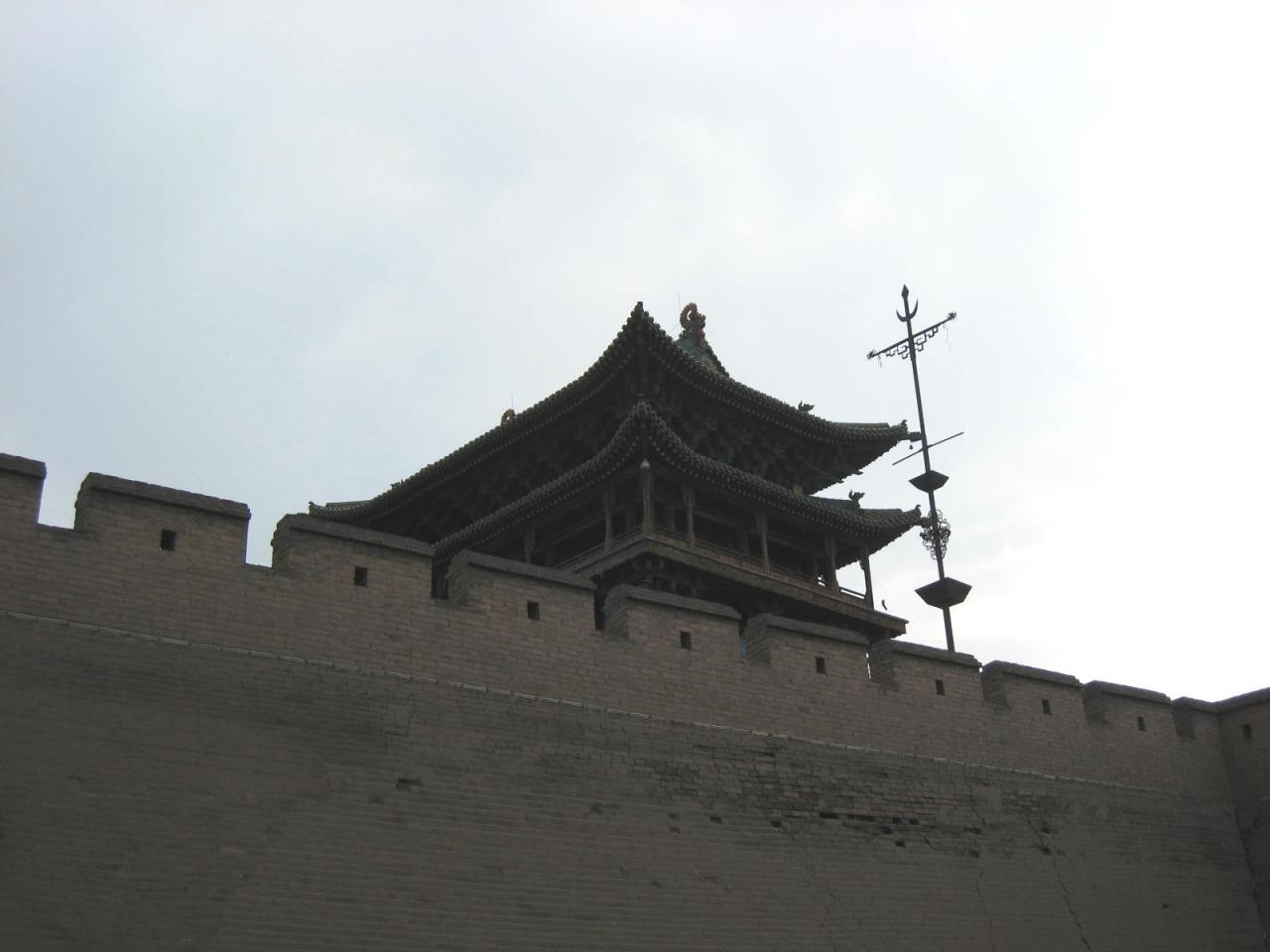 平遥古城の画像 p1_26